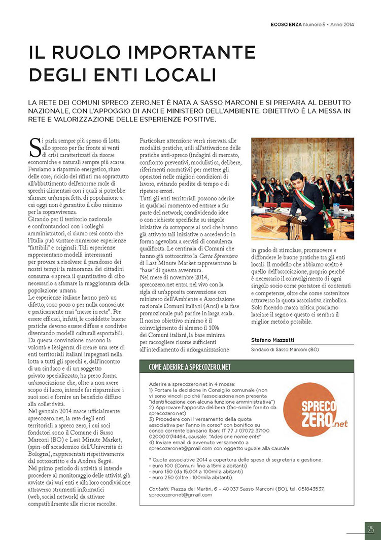 ecoscienza-5-2014