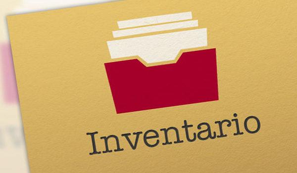Riutilizzo beni comunali inventariati – Parma