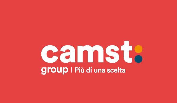 Progetto Camst Mense Comunali – Parma