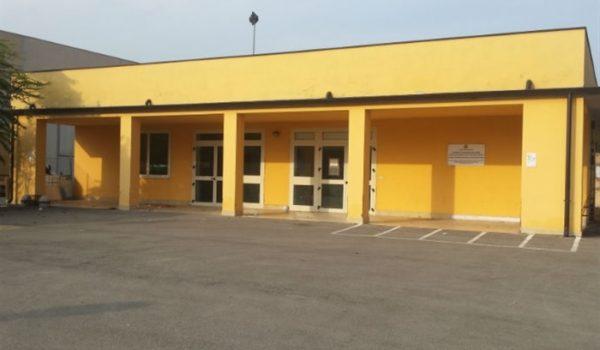 """Il Centro del Riuso """"AltroGiro"""" – Da un'idea dell'Assessorato all'Ambiente del Comune di Parma"""